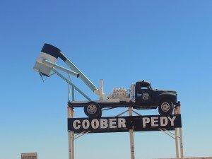 Day 5 : Coober Pedy - Yulara : 734 km dans 3. Le Red Centre : Uluru, Kata Tjuta, Devils Marbles dscn2286-300x225