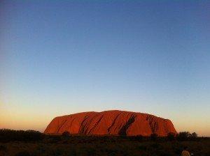 img_2807-300x224 dans 3. Le Red Centre : Uluru, Kata Tjuta, Devils Marbles