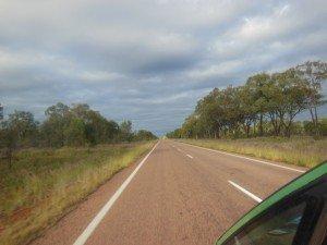 Day 8 : Camooweal - Mont isa - Torrens creek : 800 km dans 4. En route pour la côte Est dscn2548-300x225