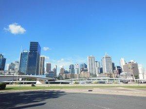 dscn2896-300x225 dans 7. Brisbane
