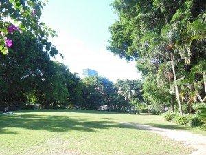 dscn2901-300x225 dans 7. Brisbane