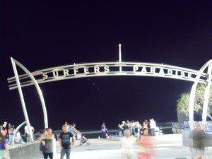 Jour 18: Warner Bross Movie World - Palm Beach - Surfer Paradise - Palm Beach: 80 km dscn2987-300x225
