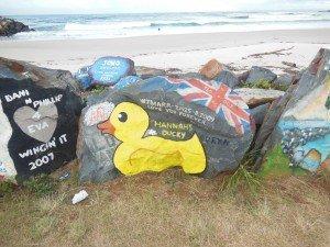 Jour 20: Ballina - Port Macquairie: 406 km. dscn3025-300x225
