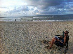 img_3353-300x224 dans 6. Hervey Bay - Fraser Island - Noosa